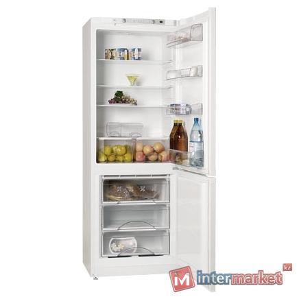 Холодильник Атлант ХМ 6224-000