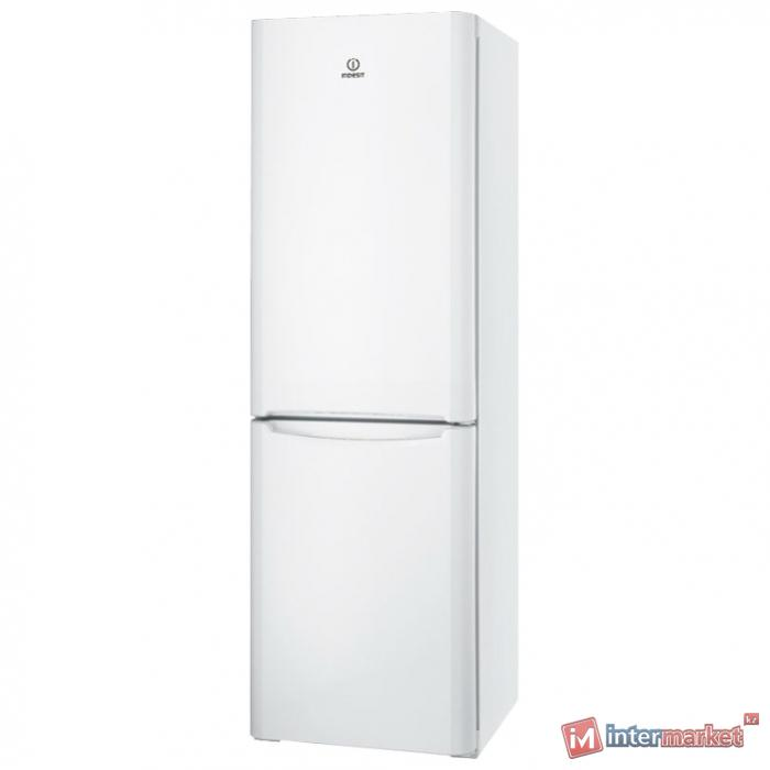 Холодильник IndesitBI 1601