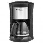 Кофеварка MOULINEX FG 360830