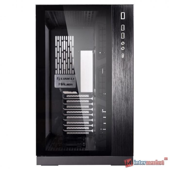 Корпус Lian Li PC-O11 Dynamic Black G99.O11DXL-X.00