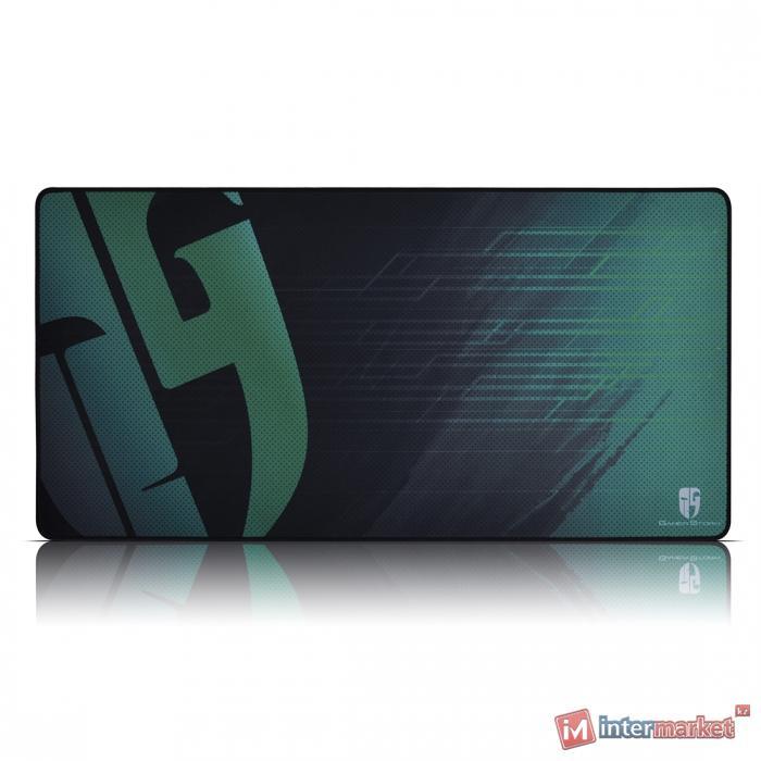 Коврик Deepcool E-PAD Plus, Чёрный