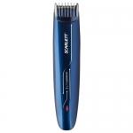 Машинка для стрижки волос Scarlett SC-HC63C57, синий