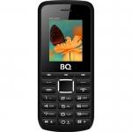 Мобильный телефон BQ 1846 One Power чёрный+оранжевый /