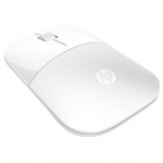 Мышь HP Z3700 White Wireless Mouse