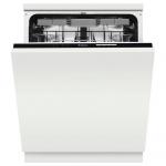 Посудомоечнаяя машина Hansa ZIM 636 EH