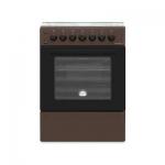 Кухонная плита SHIVAKI COMARELLA 01-E brown