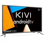 Телевизор KIVI 32H710KB HD Smart