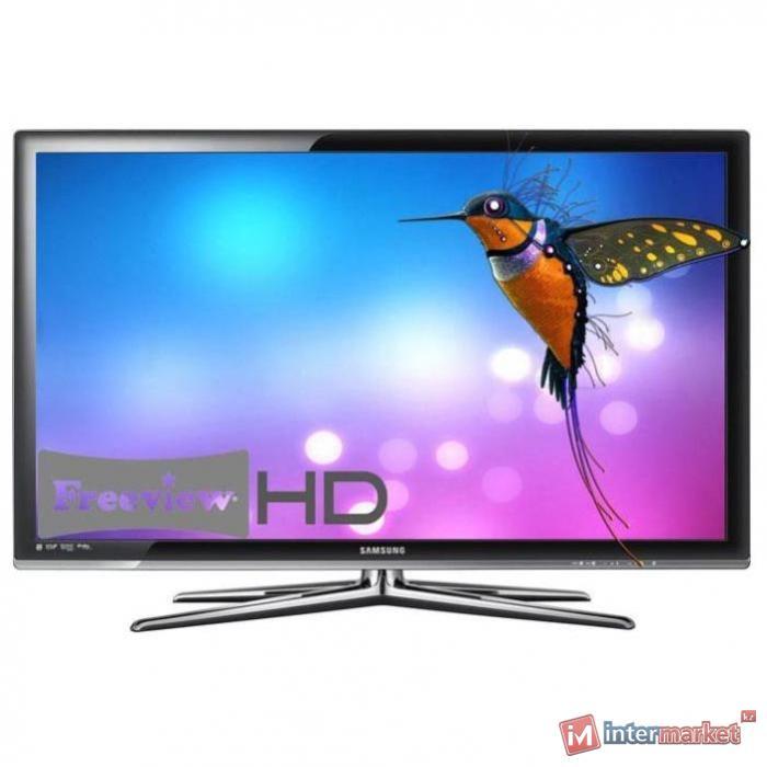 Телевизор Samsung UE40C7000